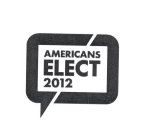 americans-elect-2012-85285596