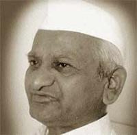 anna-hazare-facts