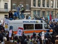 student-riots-chrisjohnbeckett-360x270-300x225