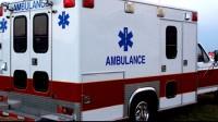 470_ambulance