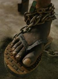 slavery-footprint-foot