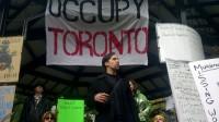 800_occupy_toronto_james_park_rally_111017