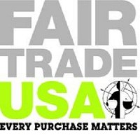 FairTrade-300x300