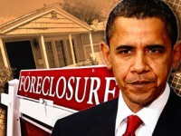 Obama_Foreclosure_plan