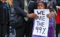 OccupyWallStreet-1