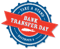 bank-transfer-day