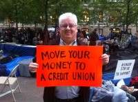 move-to-credit-union