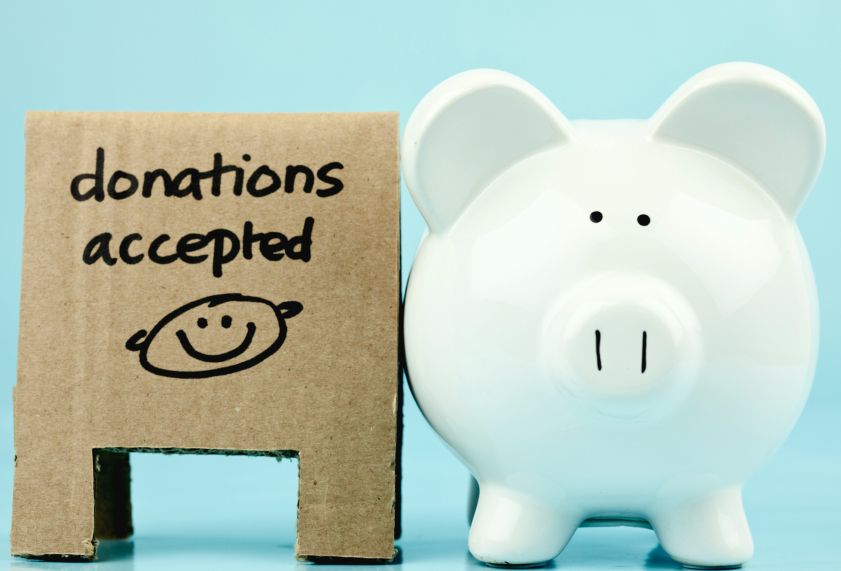 Charitable-Contribution-Charities-efile.com