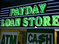 Payday loans waterloo image 9