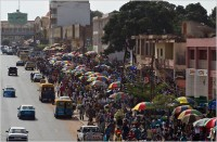 Guinea-Bissau-sfSpan