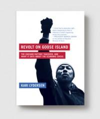 Revolt-On-Goose-Island-235x279