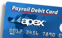 payroll-debitcard