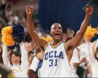 Ed O'Bannon UCLA