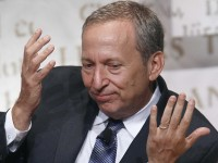 a-larry-summers-fed-head-nomination-comes-with-a-nightmare-scenario-that-no-one-wants