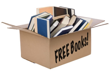 Free Books The New Napster Wade Rathke Chief Organizer Blog