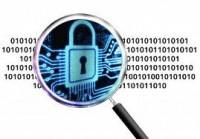 public encryption