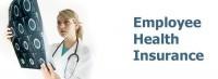 employee-health-insurance