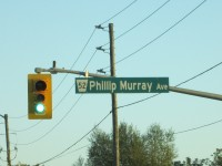 phillipmurrayave