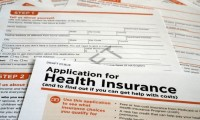 the-draft-application-youll-probably-have-to-fill-out-to-get-obamacare-coverage