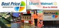 Best_Price_Walmart_India_Bharti
