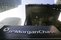 JPMorgan-Trading_Loss-0ca37-1705