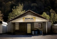 ruralhealthclinic-jeua