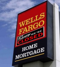wells-fargo-home-mortgage
