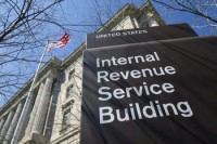 4730557336_taxes_irs_building_xlarge