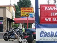 130827-Payday-lenders-Nooganomics.com_