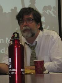 Ken Reardon
