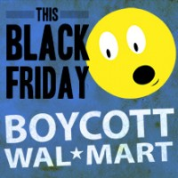 boycott-wal-mart-share
