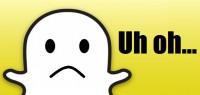 Snapchat-1