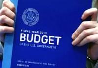 congressionalbudget