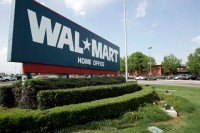 walmart-headquarters