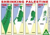 announcement-squatter-palestine