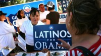 gty_latino_vote_obama_nt_110901_wblog