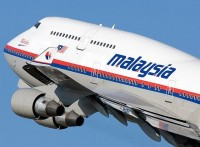 Malaysia-Airlines-plane