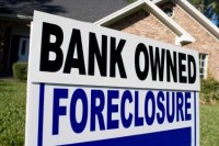 bank-owned-foreclosures-12