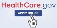 healthcare.gov_