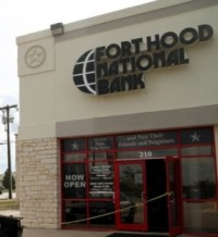 Fort_Hood_Natl_Bank-e1389936052936