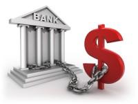 bank_fee