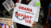 gty_obama_immigration_jt_120616_wblog