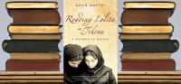 Reading-Lolita