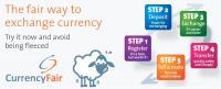 currency-fair1