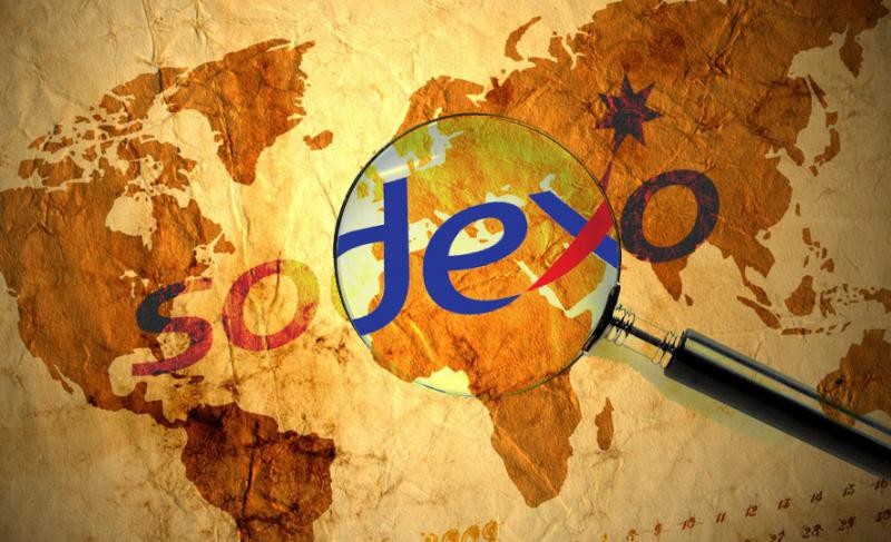 sodexho hc consultant report Sodexo provides experienced consulting and management services for conference centers and meeting venues around the world.