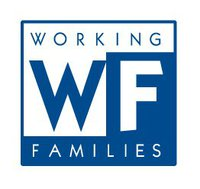 wfp-square-logo-jpg