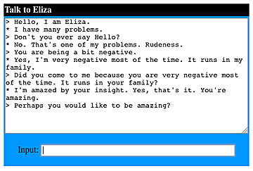 Eliza-dialogue-5