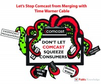Comcast_Public_Knowledge_Anti_TWC_Deal_Wide