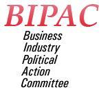 2008_BIPAC