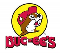 Official_logo_for_Buc-ee's,_Ltd